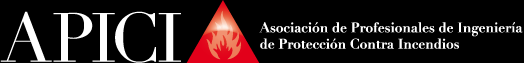 Asociación de Profesionales de Ingeniería de Protección Contra Incendios