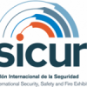 APICI presente en Sicur 2012