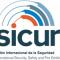 Luis del Corral nuevo Presidente del Comité Organizador de SICUR 2014