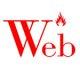 Webinar: DISEÑO DE SISTEMAS DE ROCIADORES