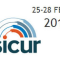 Descatada presencia de APICI en SICUR 2014