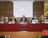 Éxito del 8º Congreso Internacional de Ingeniería de Seguridad contra Incendios