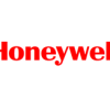 Nueva sede central de Honeywell Life Safety Iberia en Badalona