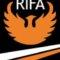 PRESIDENTE  DE  APICI, AURELIO ROJO, PROPUESTO  COMO «INTERNATIONAL MEMBER»  DE RIFA Rail Industry Fire Association Friday 14th July London