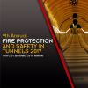 Presidente de  APICI  Aurelio Rojo participará   como ponente en Fire Protection and Safety in Tunnels 2017  en Bergen , Noruega , del 19 al 21 de Septiembre