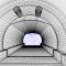 Modelado Computacional Multiescala de Incendios en Túneles de Gran Longitud
