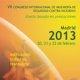 Call for papers. VII Congreso Internacional de Ingeniería de Seguridad contra Incendios