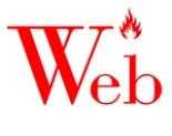 Próximos Webinars