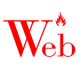 Próximo Webinar 17 de octubre de 2013