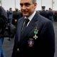Carlos Garcia Touriñán, nuevo director de Área de Seguridad Ciudadana y Movilidad de A Coruña