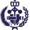 PLANES DE AUTOPROTECCIÓN Y EMERGENCIA (P.A.E.)
