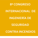 Emision en directo del 8º Congreso Internacional de Ingeniería de SCI en Directo