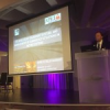 "Aurelio Rojo, presidente de  APICI, participó  en  Oslo en el congreso "" Fire Protection and Safety in Tunnels Conference 2015"""