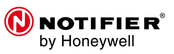 Honeywell_NOTIFIER