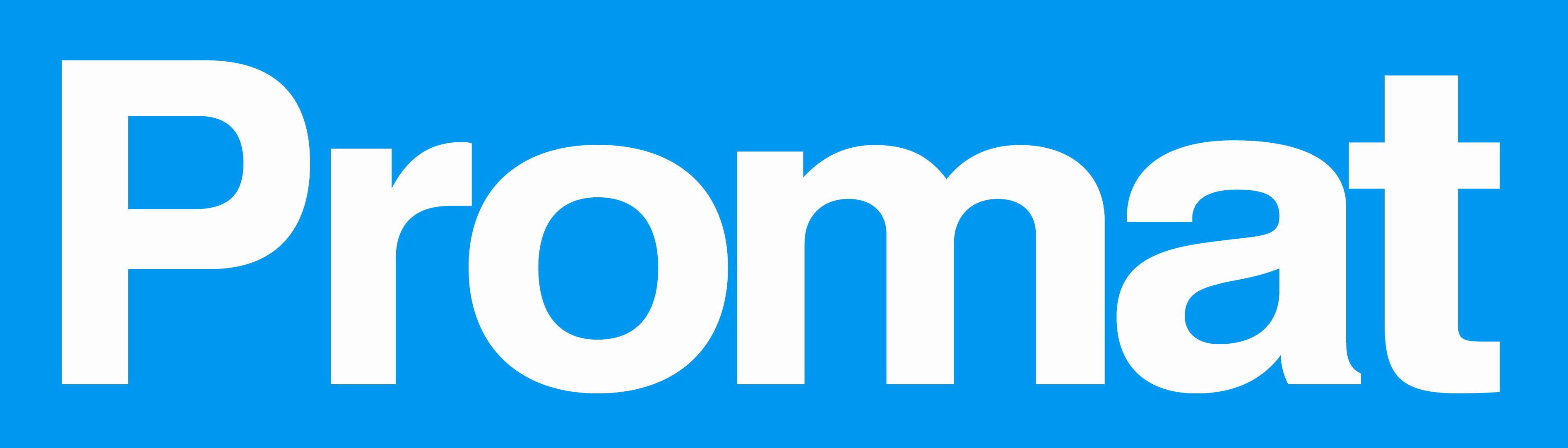 promat_logo