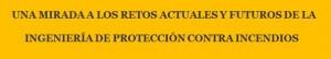 LEMA 9 CONGRESO APICI